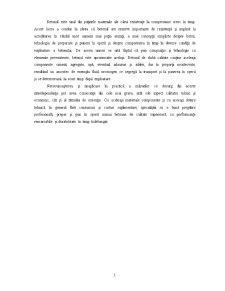 Obținerea Betonului - Pagina 5