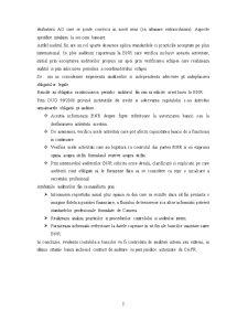 Controlul Gestiunii Societatilor Comerciale. Cenzorii si Auditorii - Pagina 2