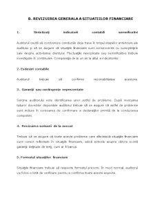 Audit Financiar Integrat - Pagina 3