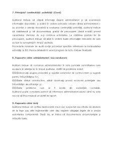 Audit Financiar Integrat - Pagina 5