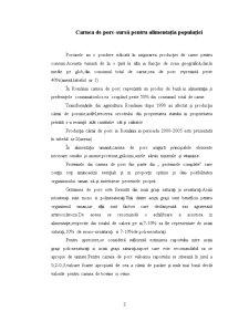 Rasele de Porcine - Pagina 3