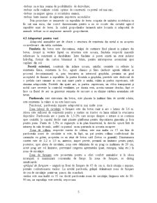 Ferma Ecologica in Romania - Pagina 5