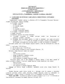 Sinteza CCCEA - Pagina 1