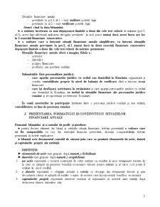 Sinteza CCCEA - Pagina 2