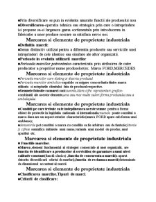 Ciclul de Viata al Produselor - Pagina 3