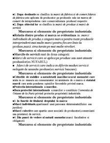 Ciclul de Viata al Produselor - Pagina 4