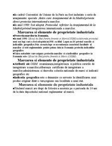 Ciclul de Viata al Produselor - Pagina 5
