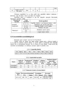 Lucrare Licenta - Inginerie Economica Industriala - Pagina 5