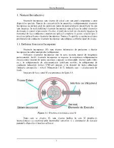 Sisteme Incorporate - Pagina 2