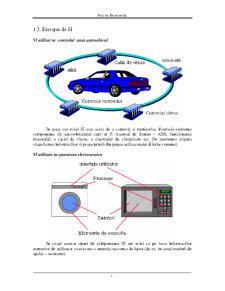 Sisteme Incorporate - Pagina 3