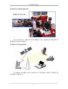 Sisteme Incorporate - Pagina 4