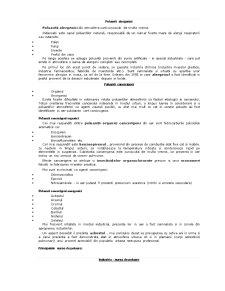 Poluarea Aerului - Pagina 2