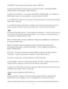 Banca Transilvania - Pagina 5