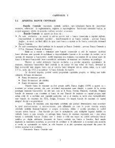 Banca Nationala a Romaniei - Banca Centrala a Statului Roman - Pagina 3