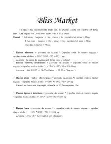 Magazinul Bliss Market - Pagina 4