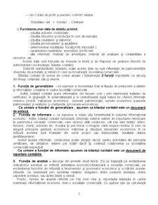 Bilant Contabil - Pagina 3