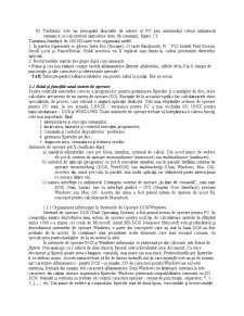Informatică - Pagina 3