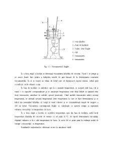 Lucrarea Nr. 1 - Determinarea Viscozitatii unor Produse - Pagina 3