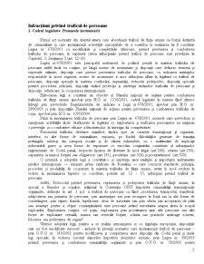 Traficul de Persoane - Pagina 3