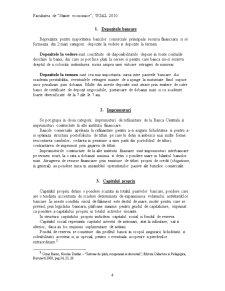 Bancile Comerciale - Pagina 5