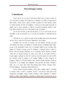 Microbiologia Vinului - Pagina 3