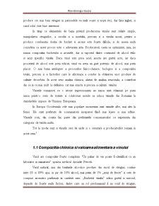 Microbiologia Vinului - Pagina 4