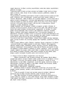 Tehnoredactare Computerizată - Pagina 3