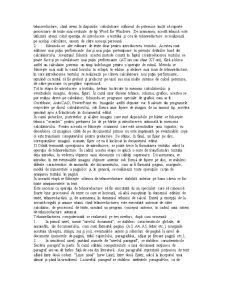 Tehnoredactare Computerizată - Pagina 5