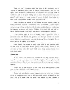 Limbajul Paraverbal - Vocea - Antrenamentul Vorbirii - Pagina 4