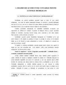 Contabilitatea Terenurilor si Mijloacelor Fixe IAS 16 - Contabilitate Aprofundata - Pagina 4