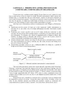 Comunicare Comercială - Pagina 1