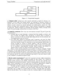 Comunicare Comercială - Pagina 3