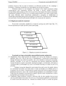 Comunicare Comercială - Pagina 4