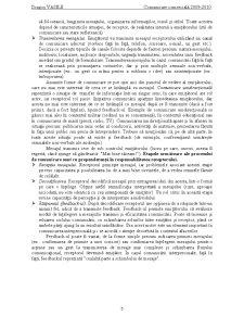 Comunicare Comercială - Pagina 5