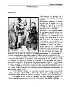 Persuasiunea - Pagina 4