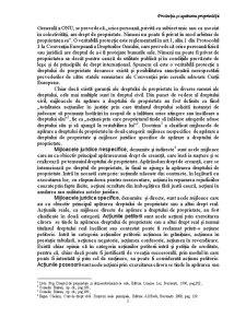 Revendicarea Imobiliară - Pagina 3