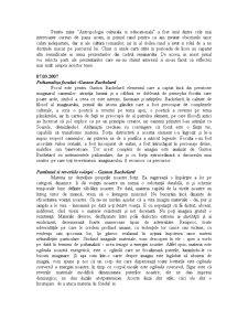 Antropologia Culturala si Educationala - Pagina 2