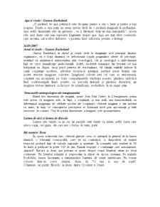 Antropologia Culturala si Educationala - Pagina 3