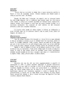 Antropologia Culturala si Educationala - Pagina 4