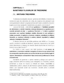 Gestiune Economica - Pagina 1