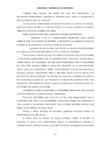 Gestiune Economica - Pagina 4