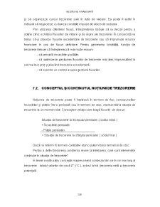 Gestiune Economica - Pagina 5