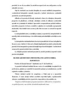 Programa Practica de Licenta - Pagina 3
