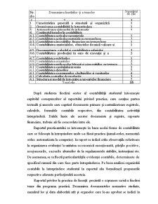 Programa Practica de Licenta - Pagina 4