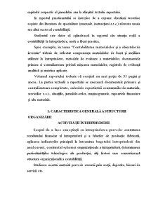Programa Practica de Licenta - Pagina 5