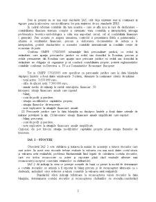 Contabilitatea si Gestiunea Imobilizarilor si a Stocurilor. Evaluare, Recunoastere si Tratamente Contabile - Pagina 4