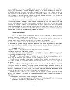 Contabilitatea si Gestiunea Imobilizarilor si a Stocurilor. Evaluare, Recunoastere si Tratamente Contabile - Pagina 5
