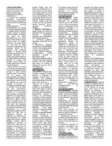 Taxonomie Vegetala - Pagina 1