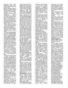 Taxonomie Vegetala - Pagina 5
