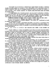 Criminalistica - Urmele de Maini - Pagina 5